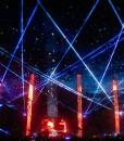 lasermedusa2