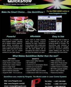 QS flyer (Pages)