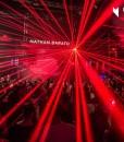 musicon laser celes