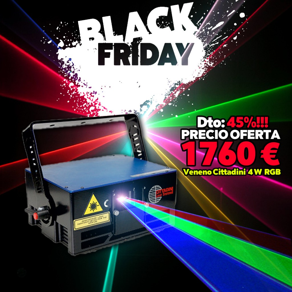 cittadini-black-friday