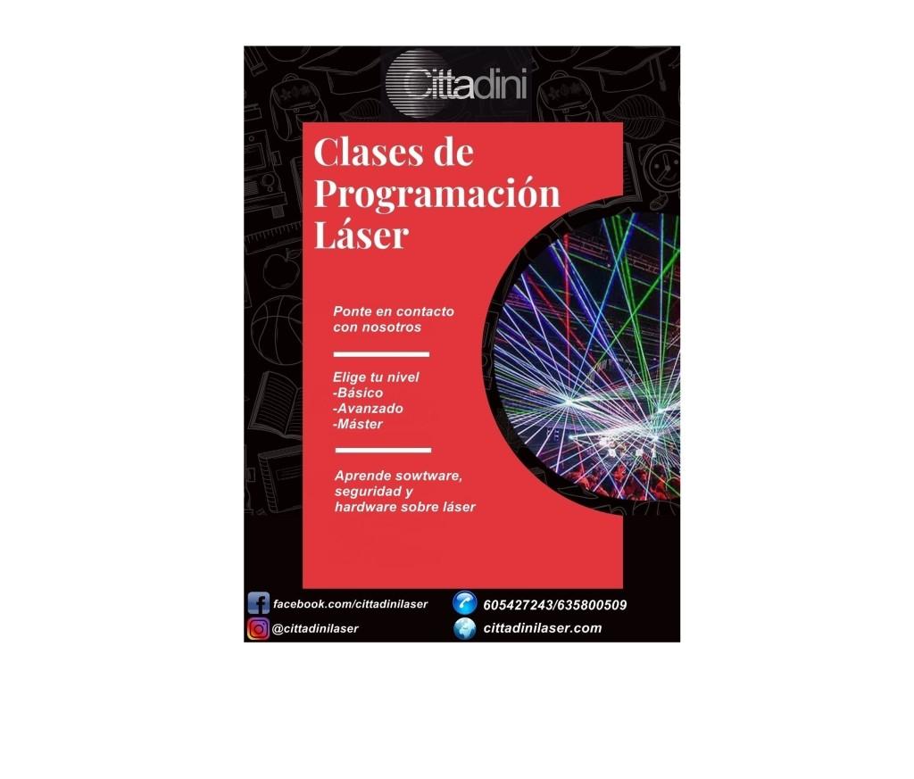 cartel clases laser 2 - copia (2)