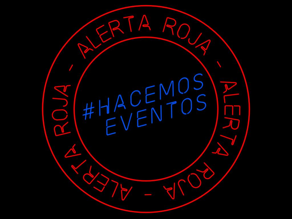 HacemosEventos_Negro